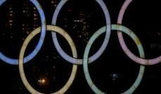 طوكيو 2020 الأعلى تكلفة في تاريخ الألعاب الصيفية بـ13 مليار يورو