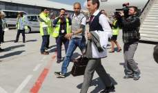 برشلونة وغوارديولا يقفان خلف أونزوي في محنته