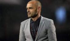 ميرفي: هندرسون يريد انهاء مسيرته في ليفربول