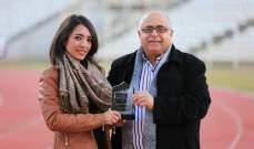 خاص - استطلاع عن امنيات واراء الرياضيين اللبنانيين للعام الجديد