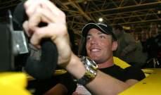دورنبوس: البون ما زال لديه فرصة بالبقاء في الفورمولا 1
