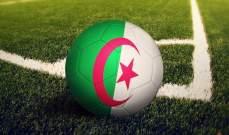 الدوري الجزائري: مولودية وهران يضيق الخناق على وفاق سطيف