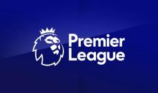 لاعبو الدوري الانكليزي: هدفنا القضاء على العنصرية