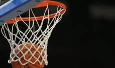 الاتحاد اللبناني لكرة السلة يحدد موعد إنطلاق مباريات الدوري بدون أجانب