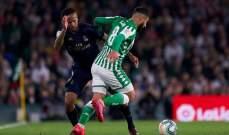 مستقبل ميليتاو مع ريال مدريد غير مضمون
