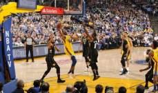 NBA: واشنطن الى النهائيات وتورنتو يسقط امام بوسطن