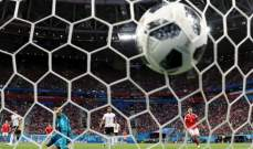 خاص:لاعبون تميزوا ايجابا في اليوم السادس  من كاس العالم وافضل مدرب