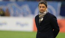 الإقالة تنقل 3 مدربين من السعودية إلى الدوريات الأوروبية