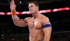 موجز المساء: إلغاء قاعدة أفضلية الهدف خارج الديار في أوروبا، قرعة اسيا للسيدات بمشاركة لبنان وجون سينا سيعود إلى WWE