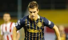 توتنهام ينضم الى سباق ضم لاعب وسط ريال بيتيس لو سيلسو