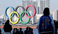 فيروس كورونا في اليابان قد يطيح باولمبياد طوكيو