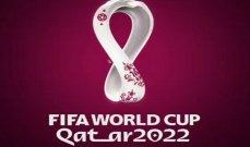 التصفيات الاسيوية: تصنيف المنتخبات في قرعة الدور النهائي من تصفيات كأس العالم 2022