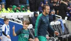 كم تتقاضى أندية البريميرليغ مقابل مرافقة الأطفال للاعبين إلى الملعب؟