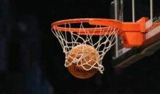 التصفيات الاسيوية لكرة السلة: السعودية وفلسطين والهند في الملحق