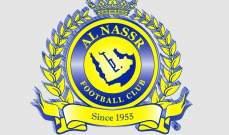 النصر يسيطر على جوائز الجولة الثالثة من الدوري السعودي