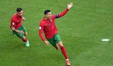 لاعبو الدوري الإيطالي يتألقون في يورو 2020