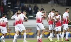 بعد الخروج الافريقي..الوداد المغربي يستغني عن الجهاز المعاون للمدرب وقائد الفريق