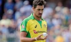 لاعب أسترالي يعتبر ان حظر اللعاب يقلّص جاذبية الكريكيت