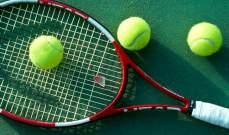 الاتحاد الدولي لكرة المضرب يقر تعديلات على كأس ديفيس