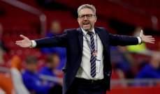 ردود افعال بولندية بعد الخسارة من هولندا