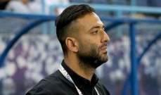 ميدو ينصح بإلغاء المباريات الودية في مصر