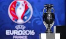 خاص: افضل واسوأ مدربي يورو 2016