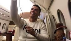ما علاقة اختفاء طائرة سالا بـ كريستيانو رونالدو؟
