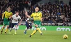 قرارات صائبة من حكام مباريات الاربعاء في الدوري الانكليزي الممتاز