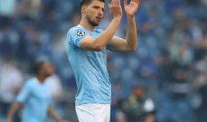 دياز افضل لاعب في الدوري الانكليزي الممتاز لموسم 2020 -2021