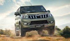 شركة هندية تزيح الستار عن سيارة متطورة
