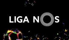 الدوري البرتغالي: باكوس فيريرا يتخطى ماديرا