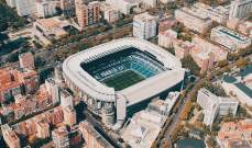 تشكيلة ريال مدريد وبرشلونة الرسمية في قمة الكلاسيكو