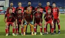 كأس مصر: حرس الحدود والاتحاد السكندري الى دور الـ 16