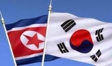 الكوريّتان قد تستضيفان دورة أولمبية للشباب