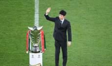 خاص:  خمسة أشياء يجب التوقف عندها بعد انتهاء كأس الأمم الأسيوية 2019