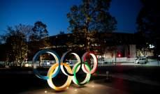 أحلام أولمبية معلقة للمتطوعين والمضيفين في اليابان