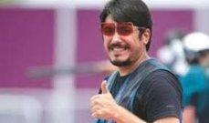 اولمبياد طوكيو : الرامي الكويتي عبدالرحمن الفيحان يتصدر المرحلة الأولى من رماية التراب