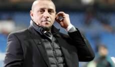 روبرتو كارلوس : البرازيل فقدت جوهر كرة القدم مع تيتي