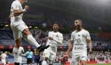 شباب الاهلي دبي يحقق لقب كأس الخليج العربي الاماراتي بفوزه على الوحدة