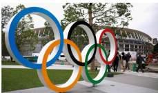 اليابان تفكر باستخدام تكنولوجيا التعرف على الوجوه في الأولمبياد