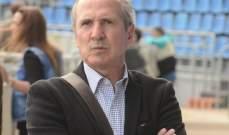 لاعب برشلونة السابق: ديمبيلي اخطأ ولكن الحكام يخطئون ايضا