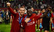 حالات تحكيمية مثيرة للجدل سجلت في مباريات أوروبية