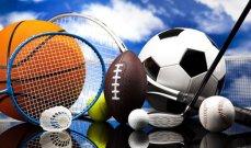 ابرز الاحداث الرياضية في 25-05-2021