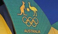 بريزبين الأسترالية تستضيف أولمبياد 2032 الصيفي