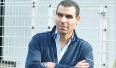 """رئيس اتحاد الكرة الجزائري بصدد اللجوء إلى """"كاس"""" بعد رفض ملف ترشحه"""