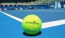 تليغراف تلقي الضوء على اللاعبين المثليين في كرة المضرب