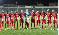 الوداد يحسم لقب الدوري المغربي قبل 3 جولات على نهايته