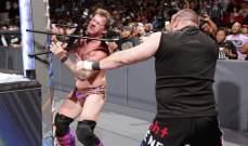 مكمان يكشف سبب غياب جيريكو عن استعراضات WWE