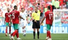 خاص : ما هي حسابات التأهل في المجموعة الثانية في كأس العالم ؟