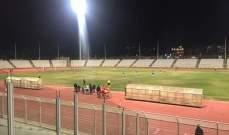 خاص: ماذا يخبئ الدوري اللبناني لكرة القدم في مرحلته الرابعة عشر ؟